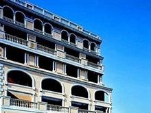 Hotel Colonna Palace H. Mediterraneo, Olbia