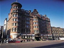 Hotel Thistle Holborn The Kingsley, Londra
