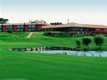 Hotel Torremirona Golf Spa Resort, Navata