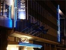 Eurohotel Rotterdam, Rotterdam