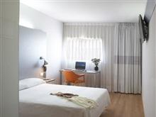Hotel Sidorme Barcelona Mollet, Mollet Del Valles