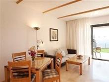Hotel Serenity Amadores, Las Palmas