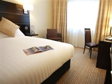 Hotel Doubletree By Hilton London Heathrow Airport, Heathrow Airport