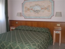 Hotel Piave Early Booking, Venice Mestre