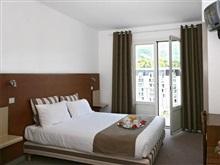 Hotel Notre Dame De La Sarte, Lourdes