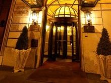 Hotel Turner, Roma