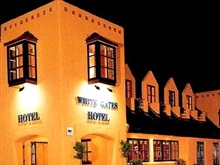 White Gate Hotel Killarney, Killarney