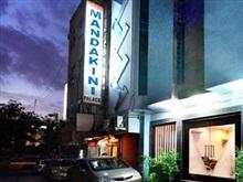 Hotel Mandakini Palace, New Delhi