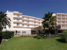Hotel Invisa Es Pla Adults Only, Ibiza