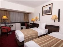 Hotel Ramada Iasi, Iasi