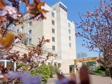 Hotel Mercure Oldenburger Allee, Hannover