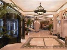 Hotel Metropole, Shanghai