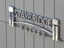 Staybridge Suites Birmingham, Birmingham