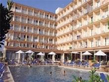 Hotel Roc Leo, Can Pastilla