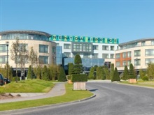 Cork International Airport Hotel, Cork