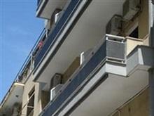 Proteas Hotel Athens, Atena
