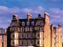 Hotel Rusacks, St Andrews