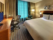 Hotel Hilton Garden Inn London Heathrow, Heathrow Airport