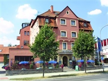 Hotel Rothenburger Hof I, Rothenburg Ob Der Tauber