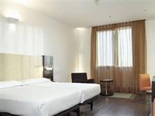 Hotel Confortel Aqua Four, Valencia