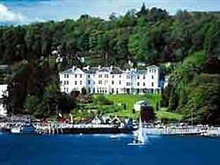 Laura Ashley The Belsfield Hotel, Windermere