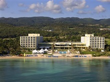 Hotel Hilton Rose Hall Resort Spa, Montego Bay