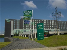 Hotel Park Plaza Amsterdam Airport, Amsterdam Airport