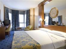Hotel Husa Bracos, Logrono