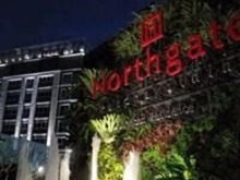 Hotel Northgate Ratchayothin, Bangkok