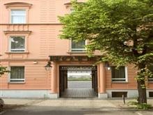 Hotel Agon Frankfurter Allee, Berlin
