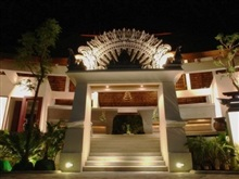 Hotel Briza Resort And Spa, Chaweng