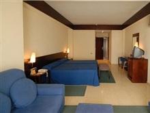 Hotel Renasa, Valencia