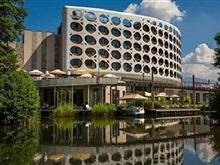 Seepark Hotel Klagenfurt, Klagenfurt