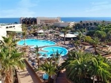 Hotel Occidental Lanzarote Mar, Costa Teguise