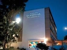 Vouliagmeni Suites Athens, Atena