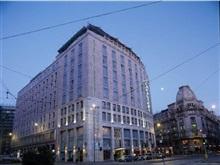 Hotel Dei Cavalieri, Milano