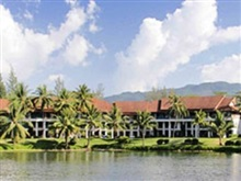 Hotel Outrigger Laguna Phuket Beach Resort Ex. Laguna Beach Resort, Phuket