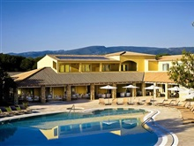 Hotel Is Arenas Resort, Insula Sardinia