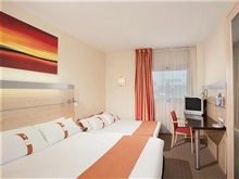 Hotel Holiday Inn Express Madrid Alcorcon, Alcorcon