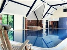 Aldwark Manor Golf Hotel Spa, York