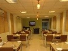 Hotel Clarks Inn Nehru Place New Delhi, New Delhi