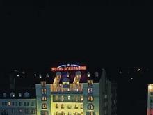 Hotel D Espagne, Lourdes