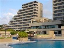 Hotel Playa Grande Caribe, Caracas