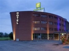 Hotel Express By Holiday Inn Parma, Parma