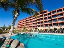 Riviera Marina Hotel, Las Palmas