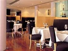 Hotel City Inn Bristol, Bristol
