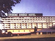 Erskine Bridge Hotel And Spa, Glasgow