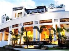 Alis Hotel Spa, Orasul Krabi
