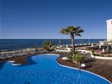 Hotel Marina Luz, Can Pastilla