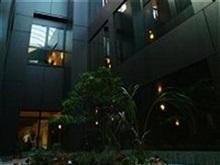 Hotel Comtur, Milano